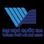 Đại học Quốc gia Thành phố Hồ Chí Minh