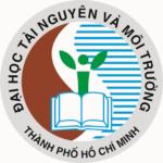 Đại học Tài nguyên và Môi trường Thành phố Hồ Chí Minh