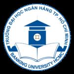 Đại học Ngân hàng Thành phố Hồ Chí Minh