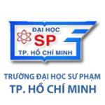 Đại học Sư phạm Thành phố Hồ Chí Minh