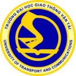 Đại học giao thông vận tải (Phân hiệu tại Thành phố Hồ Chí Minh)