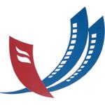 Đại học Sân khấu – Điện ảnh Thành phố Hồ Chí Minh