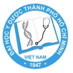 Đại học Y dược Thành phố Hồ Chí Minh