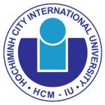 Đại học Quốc tế – Đại học Quốc gia Hồ Chí Minh