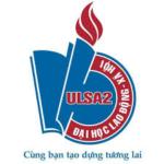 Đại học Lao đông Xã hội (cơ sở 2)
