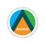 Đại học Mỹ thuật Công nghiệp Á Châu (Cơ sở TP HCM)