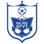 Đại học Giao thông vận tải Tp. Hồ Chí Minh