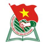 Học viện Thanh thiếu niên Việt Nam (cơ sở miền Nam)