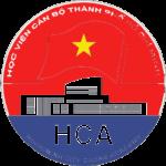 Học viện Cán bộ Thành phố Hồ Chí Minh