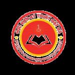Học viện kỹ thuật mật mã (cơ sở miền Nam)