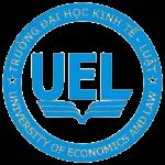 Đại học Kinh tế -Luật (Đại học Quốc gia Tp. HCM)