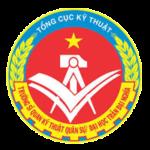 Đại học Trần Đại Nghĩa