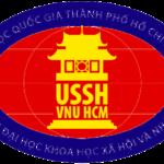 Đại học Khoa học Xã hội & Nhân văn – Đại học Quốc gia Tp. Hồ Chí Minh