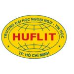 Đại học Ngoại ngữ – Tin học Thành phố Hồ Chí Minh