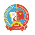 Đại học Trần Quốc Tuấn (Sĩ quan Lục quân 1)