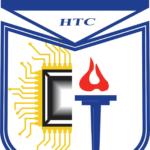 Cao đẳng nghề Thủ Thiêm – Thành phố Hồ Chí Minh