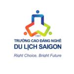 Cao đẳng nghề Du lịch Sài Gòn