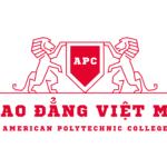 Cao đẳng Việt Mỹ