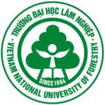 Đại học Lâm Nghiệp
