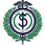 Đại học Y Dược – Đại học Quốc gia Hà Nội