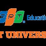 Đại học FPT (cơ sở miền Bắc)