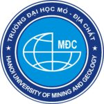 Đại học Mỏ – Địa chất (cơ sở Hà Nội)