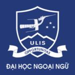 Đại học Ngoại ngữ – Đại học Quốc Gia Hà Nội