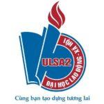 Đại học Lao động Xã hội (Cơ sở Hà Nội)