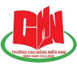 Cao đẳng Miền Nam