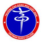 Cao đẳng Múa Việt Nam