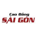 Cao đẳng Sài Gòn