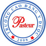 Cao đẳng Y Dược Pasteur (Cơ sở Thành phố Hồ Chí Minh)