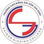 Cao đẳng Sài Gòn Gia Định