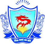 Cao đẳng Công nghệ Sài Gòn (cơ sở TP HCM)