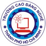 Cao đẳng nghề Thành phố Hồ Chí Minh