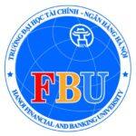 Đại học Tài chính Ngân hàng Hà Nội