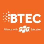 Cao đẳng Quốc tế BTEC FPT (Cơ sở Thành phố Hồ Chí Minh)