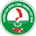 Cao đẳng nghề Công thương Việt Nam (Cơ sở Hà Nội)
