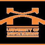 Đại học Công nghệ Giao thông Vận tải (Cơ sở Hà Nội)