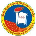 Đại học Sư phạm Thể dục thể thao Hà Nội