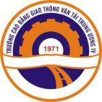 Cao đẳng Giao thông Vận tải Trung ương VI