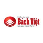 Cao đẳng Bách Việt
