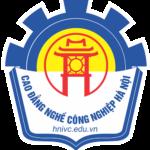 Cao đẳng nghề Công nghiệp Hà Nội