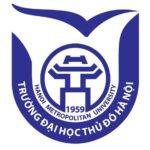 Đại học Thủ Đô Hà Nội
