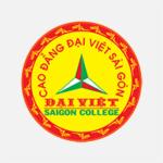 Cao đẳng Đại Việt Sài Gòn
