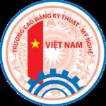 Cao đẳng Kỹ thuật – Mỹ nghệ Việt Nam