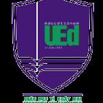 Đại học Giáo dục – Đại học Quốc Gia Hà Nội