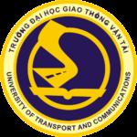 Đại học Giao thông vận tải (miền Bắc)