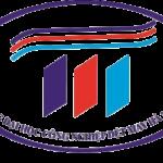 Đại học Công nghiệp Dệt may Hà Nội