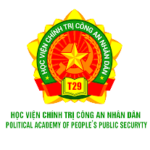 Học viện Chính trị an ninh nhân dân